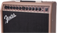 Fender Acoustasonic 40 Two Channel Acoustic Guitar Amplifier