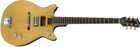 Gretsch G6131T-MY Malcolm Young Signature Jet Natural