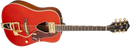 Gretsch G5034TFT Rancher Acoustic Electric Guitar