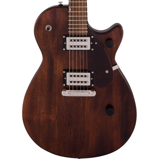 Gretsch G2210 Streamliner Junior Jet Club Laurel Fingerboard Imperial Stain Electric Guitar