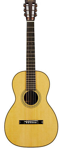 Martin Vintage Series 0-28VS Acoustic Guitar