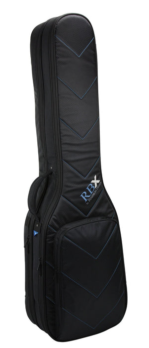 Reunion Blues RBX-2B Double Bass Guitar Bag