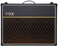 "Vox AC30C2 30 Watt 2x12"" Celestion Greenback Speakers Guitar Combo Amp"