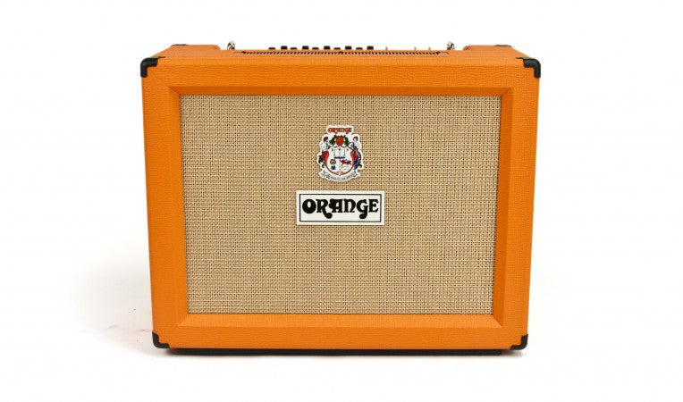 Orange AD30 TC 2x12 Combo Amp