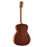 Alvarez AF-30 OM/Folk Size Steel String Acoustic Guitar Natural