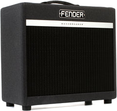 Fender Bassbreaker BB-112 1x12 Guitar Amplifier Cabinet