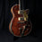 Gretsch Custom Shop G6134CS '59 NOS Redwood Penguin TV Jones Stephen Stern Built ONE OF A KIND