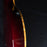 Pre Owned PRS '09 SC245 Single Cut McCarty Burst Electric Guitar with OHSC