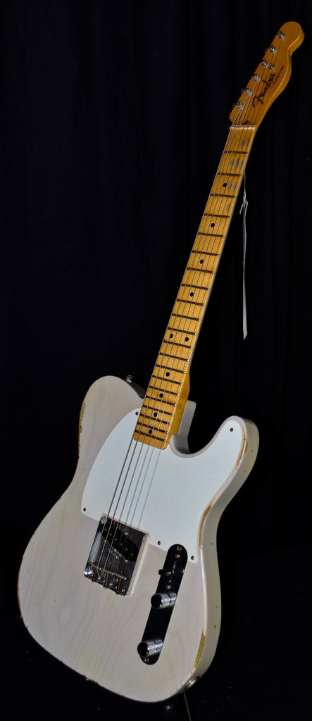 Fender Custom Shop 2015 Limited Edition 1955 Relic Esquire