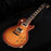 Used 2005 Gibson Les Paul Standard Electric Guitar With HSC