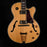 Used 2012 Epiphone Joe Pass Emperor II Hollow Body Electric Guitar