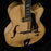 Used Eastman AR910CE LTD Uptown Archtop Electric Guitar With OHSC