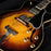 Pre owned Vintage 1957 Gibson ES-175D Sunburst Electric Guitar With OHSC