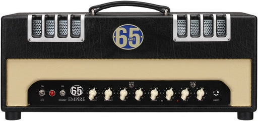 65 Empire 22-Watt Head