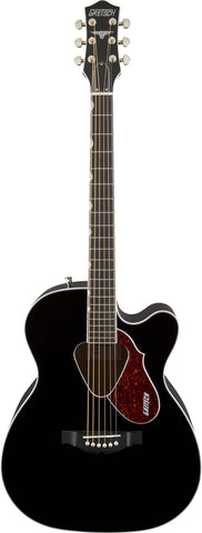 Gretsch G5013CE Rancher Jr. Acoustic Electric Acoustic Guitar