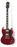 Epiphone G400 SG Pro Electric Guitar - Cherry