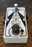 Used Pigtronix Class A Boost Guitar Effect Pedal With Box