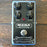 Used Mesa Engineering Flux-Drive Overdrive Guitar Effect Pedal With Box