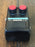 Used Studio Series Stereo Chorus Effect Pedal