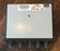 Used Alesis NanoVerb Reverb Effect Unit