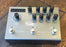 Used Strymon Timeline Delay Guitar Effect Pedal