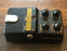 Used Yamaha Made in Japan Pearl OD-05 Overdrive Guitar Effect Pedal