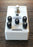 Used MXR Bass Compressor Pedal