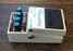 Used Boss Made In Japan DD-3 Delay Guitar Effect Pedal With Box and Manual