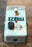 Used Electro-Harmonix Freeze Sustainer Guitar Effect Pedal