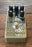 Used Catalinbread Echorec Binson-Style Delay Guitar Effect Pedal With Box