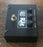 Used Pro Co Rat Distortion Guitar Effect Pedal