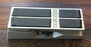 Used Boss FV-500L Volume Pedal
