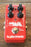 Used TC Electronic Hall Of Fame Reverb Guitar Effect Pedal