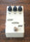Used Luxury Super Drive Overdrive Guitar Effect Pedal