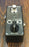 Used TC Electronic Ditto Looper Guitar Effect Pedal With Box