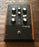 Used Moog MF-104SD Limited Edition #16 of 250 Analog Delay Guitar Effect Pedal W/ Power Supply