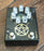 Used Zvex USA Hand-Painted Fuzz Factory 7 HP 1-of-1 Guitar Effect Pedal