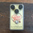 Used Electro-Harmonix Soul Food Overdrive Guitar Effect Pedal With Box