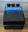 Used Arion SCH-Z Stereo Chorus Guitar Effect Pedal With Box