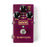 MXR M305 Tremolo Guitar Effect Pedal