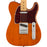 Fender Player Telecaster Maple Fingerboard Aged Natural Electric Guitar
