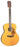 Blueridge Historic Series BR-140-12 12 String Dreadnought Acoustic Guitar