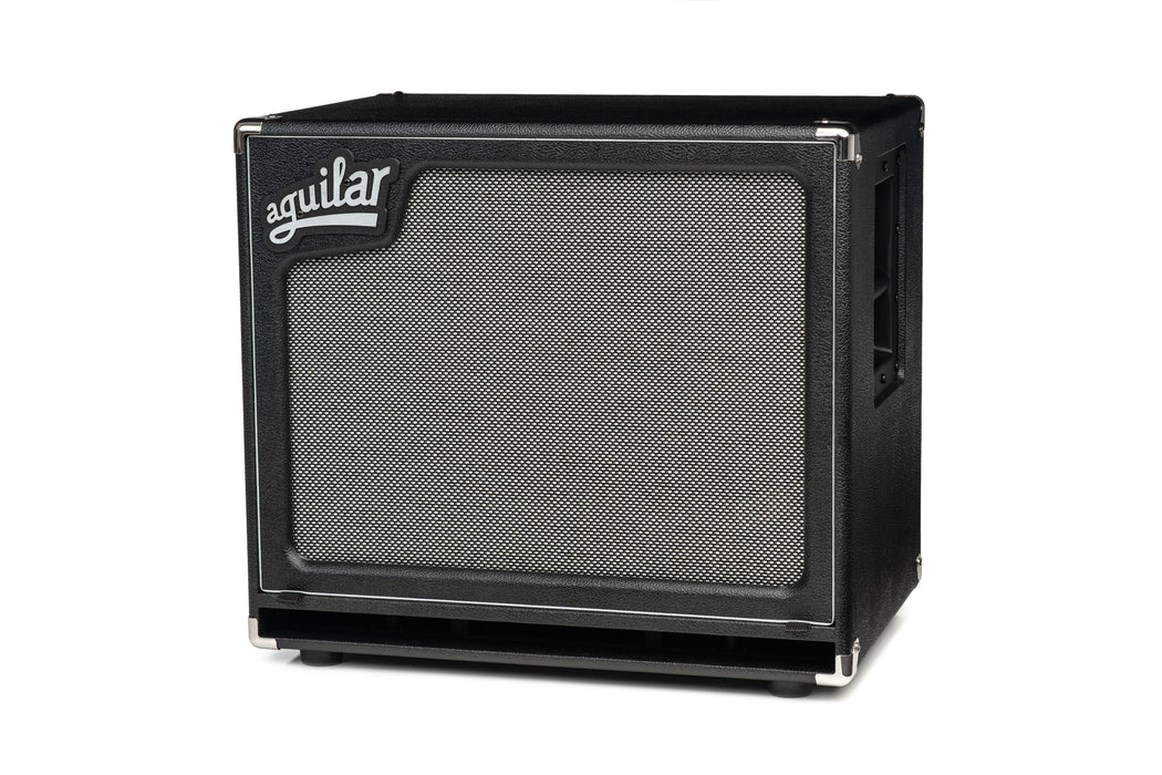 Aguilar SL 115 4 ohm Amp Cabinet