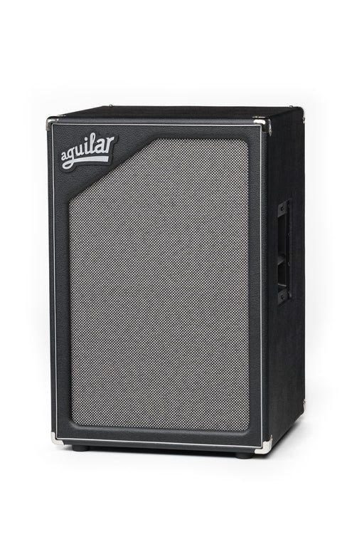 Aguilar SL212 4 ohm Amp Cabinet