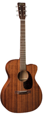 Martin OMC-15ME Acoustic Electric Cutaway Guitar