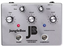 Janglebox Jangle Box JB-2 JB2 Compressor Booster Guitar Effect Pedal