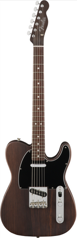 Fender American Limited Edition George Harrison Rosewood Telecaster