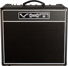 VHT Special 6 Ultra 1x12 6V6 Tube Combo Guitar Amp