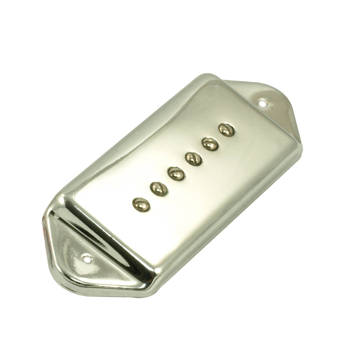 Kent Armstrong WPUCF Vintage Series Casino Dogear P-90 Neck Pickup - Chrome