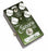 Wampler Euphoria Natural Transparent Overdrive Pedal